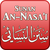 Sunan an-Nasa'i (Indonesian)