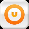 오픈포유 - 내 이상형 직접선택!! icon