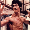 Bruce Lee Videos icon
