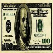 3D 100doller A1