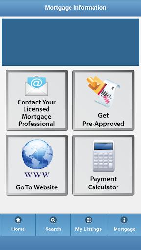 玩商業App|Svetlana Vaksman免費|APP試玩