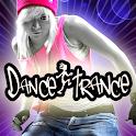 Dance Trance icon
