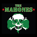 The Mahones icon