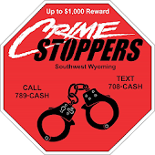 Uinta County Crime Stoppers
