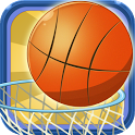 Basketball Championship icon