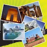 Tourist Attractions Near Delhi
