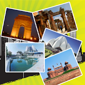 Tourist Attractions Near Delhi