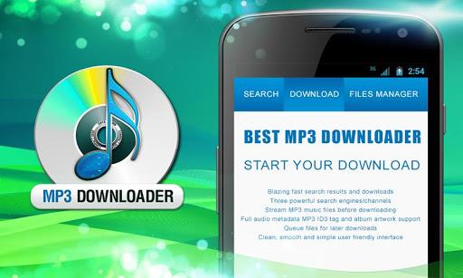 Music Download Pro Lab