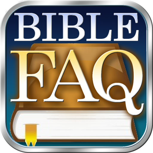Bible Questions & Answers FAQ Android APK Download Free By Christian Resources- Bible Truth