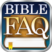 Bible Questions & Answers FAQ