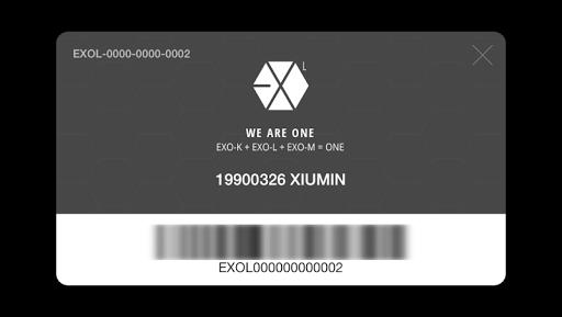 免費下載娛樂APP|EXO-L app開箱文|APP開箱王