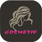 Cosmetif icon