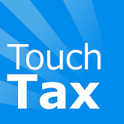 Tax Code and Regs - TouchTax 5.0.0 Icon