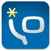 Ringio – Mobile PBX
