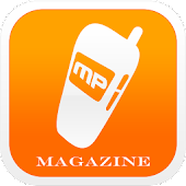 Mobile Phone Magazine