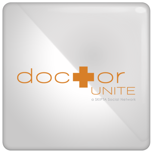 Doctor Unite