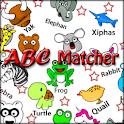 ABCPuzzle logo