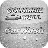 Columbia Mall Car Wash