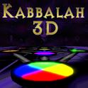 Kabbalah 3D FREE icon