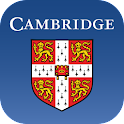 Cambridge Dictionaries icon