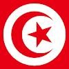National Anthem of Tunisia