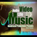 AAshirwad Productions icon