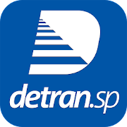 App Detran.SP APK for Windows Phone