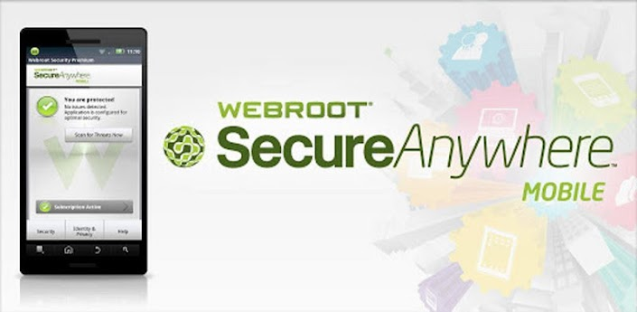 Security & Antivirus Premier