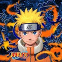 Naruto Ringtones icon