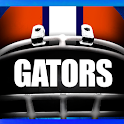 Gators Football