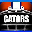 Gators Football icon