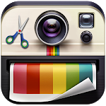 Photo Editor Pro - Effects 6.6