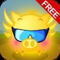 Happy Pigs TH icon