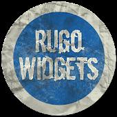 Rugo Widgets