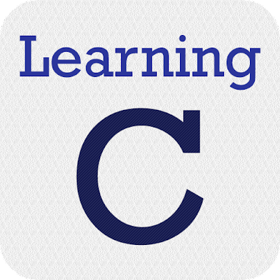 c learning
