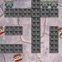 IQ Maze logo