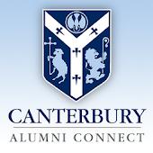 Canterbury School Alumni