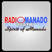Radio Manado