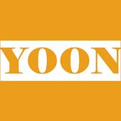 潤YOON 韓國女鞋旗艦 首爾流行品牌東大門空運直送行動購物