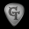 Ultimate Guitar Tools logo