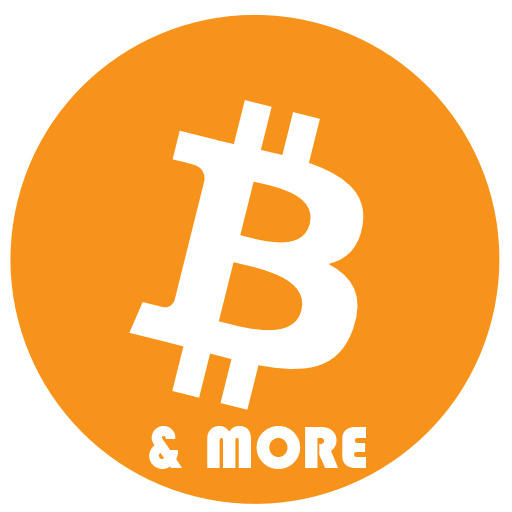 Bitcoin and more (Paid)