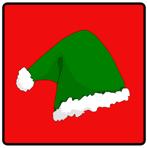 Elf file viewer android phone