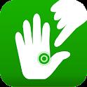 ALLERGY Acupressure Treatment icon