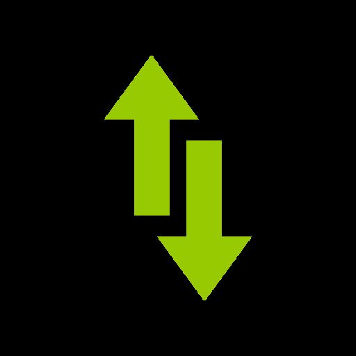 Mobile Data Remote LOGO-APP點子