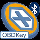OBDKey Mobile