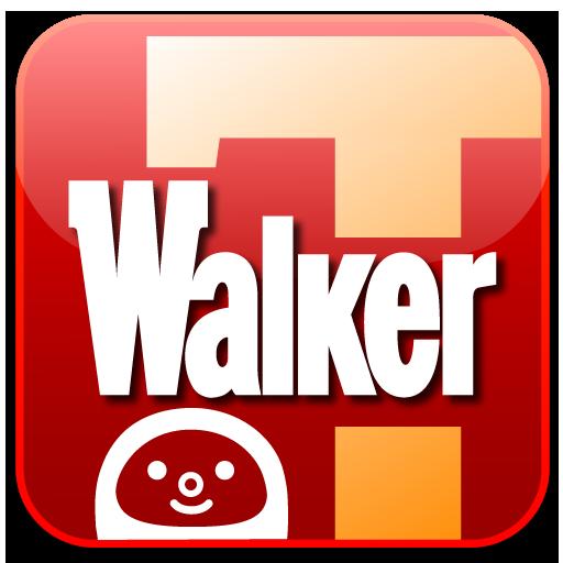 ウォーカータッチ お出かけ&エンタメ情報 旅遊 LOGO-玩APPs