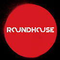 Roundhouse Drinks and Snacks icon