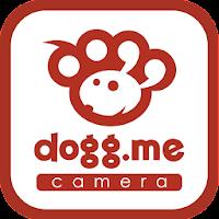 dogg.me camera(ドッグミーカメラ)犬専用カメラ