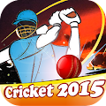 Download Cricket World Cup 2015 APK