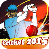 Cricket World Cup : 2015